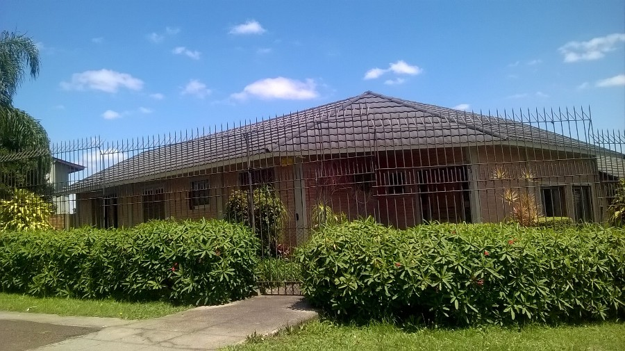 Venda Terreno Vista Alegre – R$ 1.900.000,00